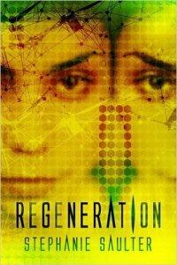 Regeneration cover